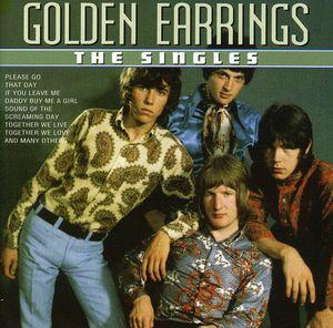 Singles 1965-1967 [Import]