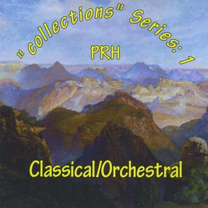 Classical/ Orchestral