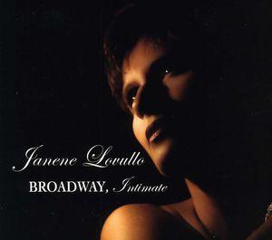 Broadway Intimate