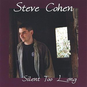 Silent Too Long
