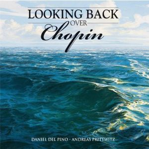 Looking Back Over Chopin