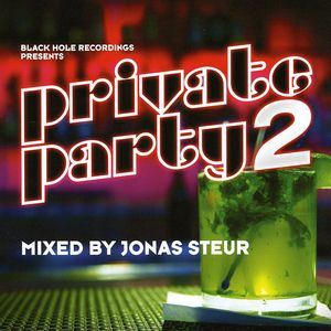 Private Party, Vol. 2