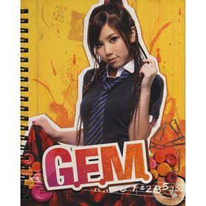 G.E.M. EP