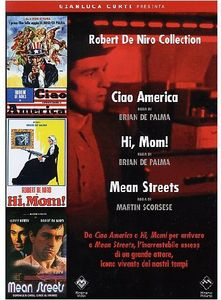 Robert de Niro Collection [Import]