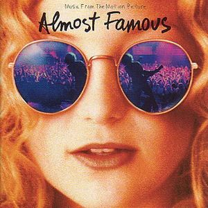 Almost Famous (Original Soundtrack)