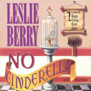 No Cinderella