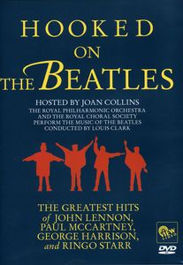 Hooked on Beatles: Royal Philharmonic Orch.