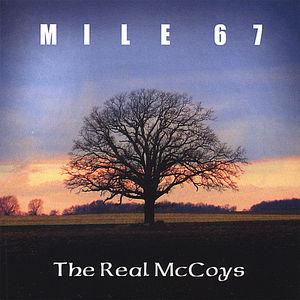 Mile 67