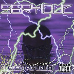 Electric Liquid