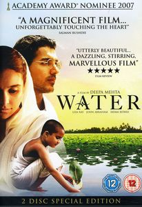 Water [Import]
