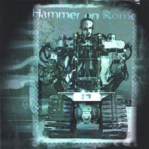 Hammer on Rome