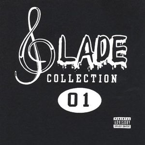 Slade Collection 1