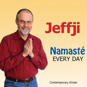 Namaste Every Day