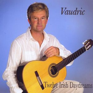 Twelve Irish Daydreams