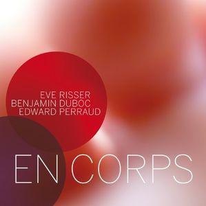 En Corps [Import]