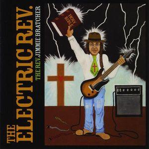 Electric Rev.