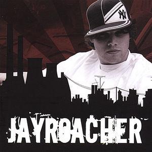Jay Roacher