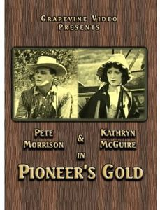 Pioneer's Gold