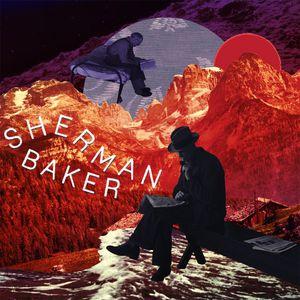 Sherman Baker