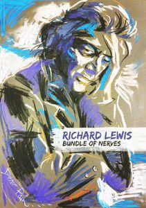 Bundle of Nerves