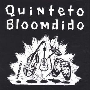 Quinteto Bloomdido