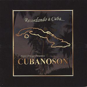 Recordando a Cuba
