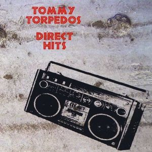 Tommy Torpedos Direct Hits