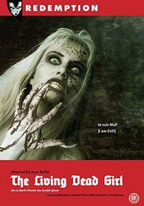 Living Dead Girl [Import]