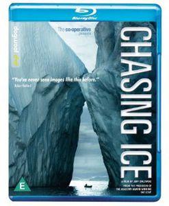 Chasing Ice [Import]