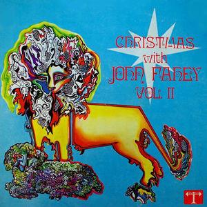 Christmas With, Vol. II