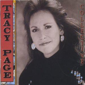 Tracy Page: Collective