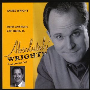 Absolutely Wright!