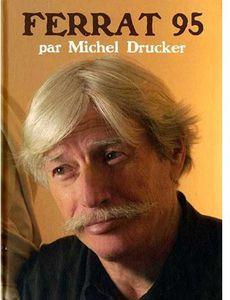 Ferrat/ Drucker [Import]