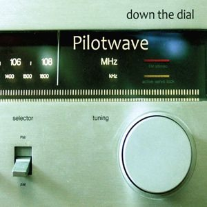 Down the Dial