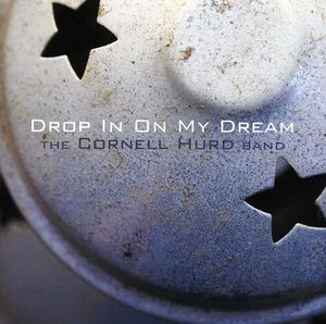 Drop in on My Dream