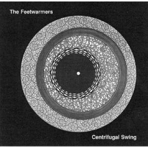 Centrifugal Swing