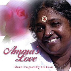 Amma's Love