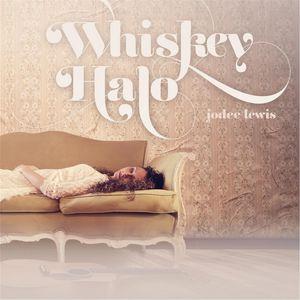 Whiskey Halo