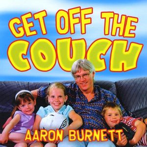 Get Off the Couch