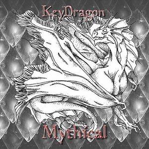 Mythical