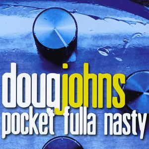 Pocket Fulla Nasty