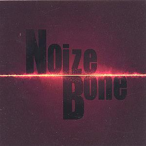Noize Bone