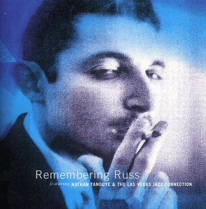 Russ Freeman Project II- Remembering Russ