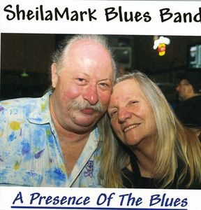 Presence of the Blues