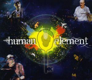 Human Element