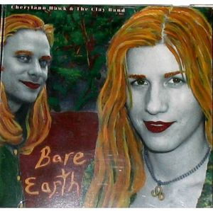 Bare Earth