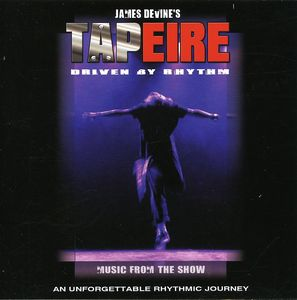 James Devine's Tapeire: Music From The Show