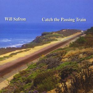Catch the Passing Train