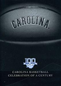 Carolina Basketball C