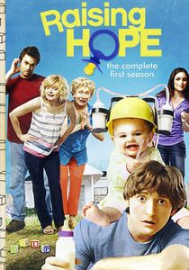 Raising Hope: Season 1